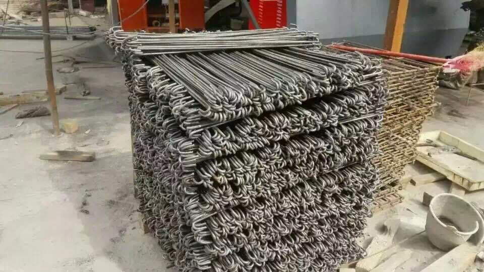 CNC-langan taivutuskone