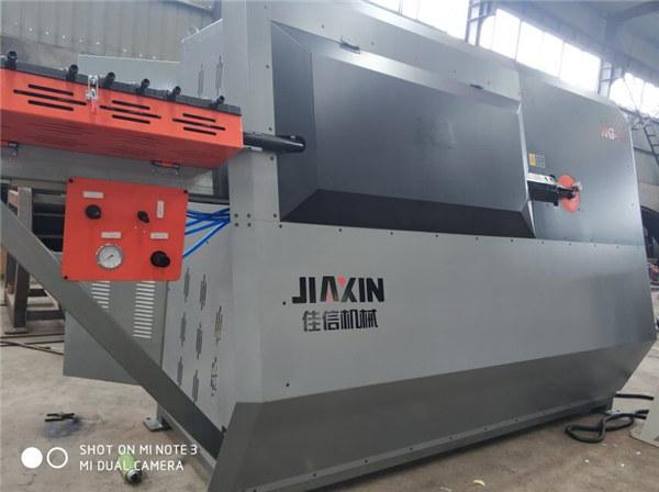 CNC-nosturin teräs taivutuskoneen hinta
